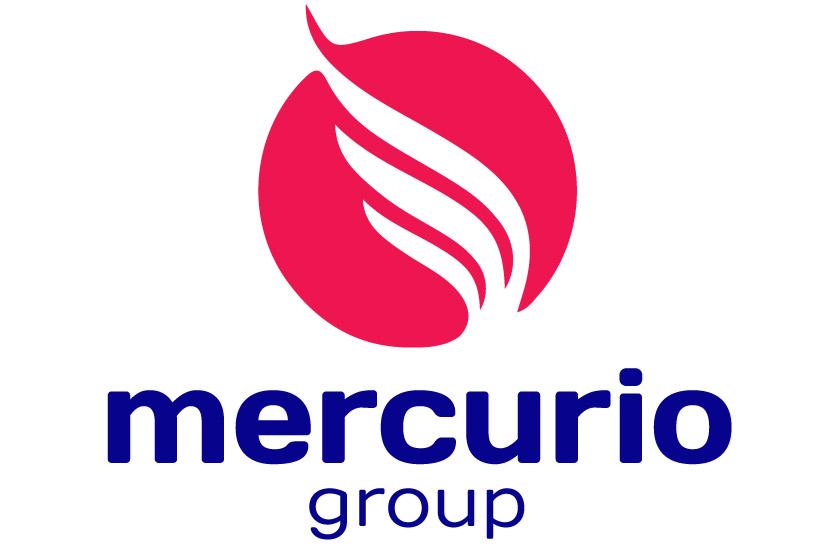 Mercurio Group logo